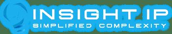 Insight IP Logo